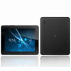 Анонсирован 8-дюймовый планшет ZTE V81 с Android 4.1