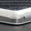 Названы некоторые особенности бюджетного iPhone