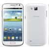 Корейский Samsung Galaxy Premier получит 4-ядерный процессор Exynos 4412