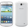 Samsung представила 2-ядерный смартфон Galaxy Express