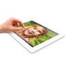 Apple представила iPad 4 с 128 ГБ памяти