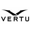 Vertu выпустит недорогой люксовый Android-смартфон