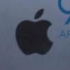 На фото появилась задняя панель следующего iPad
