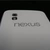 Google и LG выпустят белый Google Nexus 4