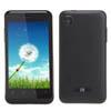 ZTE Blade C (V807) - недорогой 2-ядерный смартфон с Android 4.1