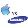 Суд: Samsung нарушала патенты Apple неумышленно