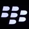 Компанию RIM переименовали в BlackBerry