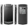 Vertu Ti RM-828V - первый Android-смартфон Vertu и Nokia