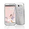 1 февраля в России появятся смартфоны линейки Samsung La Fleur 2013