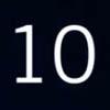 Об особенностях новой операционной системы BlackBerry 10