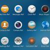 Первый смартфон Samsung с Tizen OS окажется «основан на Galaxy S III»