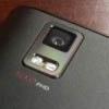 Смартфон Huawei Ascend P2 появился на новых фотографиях