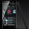 NVIDIA показала референс-смартфон Phoenix на платформе Tegra 4i