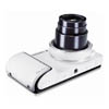 Samsung анонсировала Wi-Fi-only камеру Galaxy Camera EK-GC110