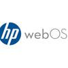 LG купила webOS у HP