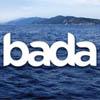 Samsung Bada официально умерла