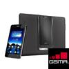 MWC 2013: Asus анонсировала планшетофон PadFone Infinity на чипсете Snapdragon 600