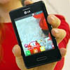 LG Optimus L3 II появится в продаже до конца недели