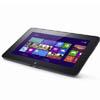 Dell анонсировала планшет Latitude 10 Enhanced Security для корпоративных пользователей