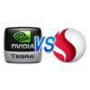 Qualcomm: Snapdragon 800 «побьёт» Tegra 4