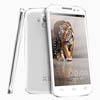 UMI X2 - 4-ядерный Android-смартфон с 5-дюймовым экраном за $260