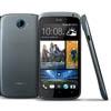 HTC One X, One X+, One S и Butterfly получат интерфейс Sense 5