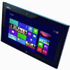MWC 2013: Fujitsu анонсировала планшет Arrows Tab Q582/F в водонепроницаемом корпусе