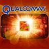 Qualcomm и MediaTek пока не планируют выпускать 8-ядерные процессоры