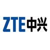 В 2013 году ZTE рассчитывает на треть увеличить продажи смартфонов