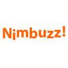 Nimbuzz для iPhone научился общаться с незнакомцами
