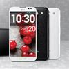 LG обвинила Samsung в нарушении патента на технологию отслеживания взгляда