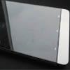 На фото появился смартфон Xiaomi MI-3 с чипсетом Snapdragon 800 и Android 5.0