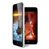 Meizu MX3 получит 8-ядерный чипсет Exynos 5410 Octa и большой дисплей
