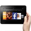 Amazon готовит 99-долларовый планшет Kindle Fire HD