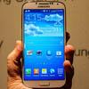Samsung Galaxy S4 в 4 раза обошёл предшественника по объёму предзаказов