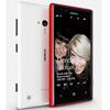 Названа стоимость Nokia Lumia 720 и Lumia 520 в Индии и Китае