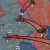 Вышла игра «Стратегия и Тактика: Великая Отечественная Война» для iOS