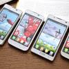 Dual-SIM версии LG Optimus L5 II и L7 II замечены под именами Optimus Duet и Optimus Duet+