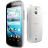 Acer начинает продажи смартфона Acer Liquid E1
