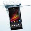 Sony выпустила обновление для смартфона Sony Xperia Z