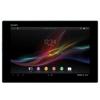 О стоимости планшета Sony Xperia Tablet Z в Европе