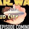 Rovio выпустит игру Angry Birds Star Wars: Cloud City