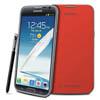 Новые слухи о планшетофоне Samsung Galaxy Note III