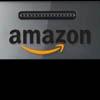 Слухи: смартфон Amazon получит 4,7-дюймовый экран