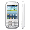 QWERTY-моноблок Samsung Galaxy Chat обновился до Android 4.1.2