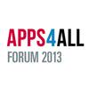 В Москве пройдет III Международный форум разработчиков Apps4all
