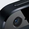 Слухи: iPhone 5S будет анонсирован 20 июня