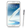 Samsung Galaxy Note III существует в трёх вариантах