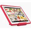 Archos ChefPad - планшет для поваров