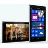 Nokia Lumia 925 (Catwalk) появился на полуофициальных снимках